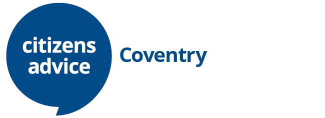Coventry Citizens Advice