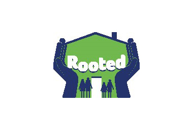 Rooted Project Evaluation