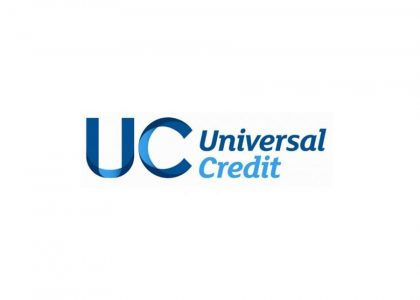 Universal Credit full service roll out