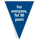 Press Release: Citizens Advice 80th Anniversary